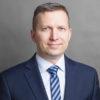 Marek Maciejewski