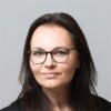 Anna Siwiec